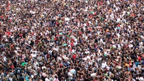 Численность жителей Саратовской области сократилась на 16 тысяч человек за год