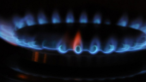 В Татищево пенсионер погиб от отравления угарным газом