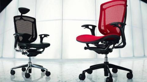 В Калининске у покупательницы офисного кресла украли 24 тысячи рублей