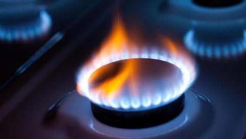 Саратовцев просят быть осторожными при использовании газовых приборов