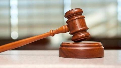 Решение суда вступило в силу: Как не платить до проверки акта в кассации