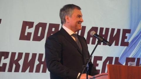 Саратовским больницам не хватает 1,4 тысячи медиков