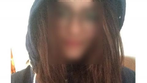 """Ставшая причиной убийства энгельсского подростка девочка ответила """"хейтерам"""" в соцсетях"""