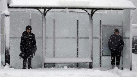 Минтранс отменяет 18 автобусных маршрутов в Саратовской области