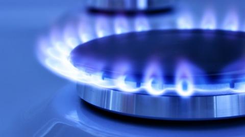 В Балашове семья с тремя детьми отравилась газом