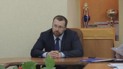 Члены комитета по МСУ одобрили кандидатуру Рината Каримова для назначения членом облизбиркома