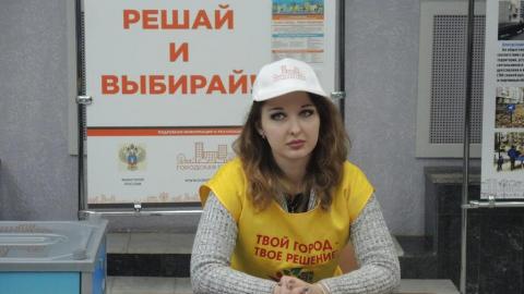 """Коммунист Бондаренко: """"Благодаря комфортной городской среде вовремя приехать невозможно"""""""