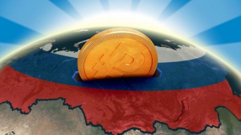 Саратов может стать постоянной площадкой для проведения Международного экономического форума