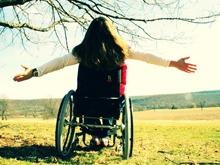 Жильцам домов запретят демонтировать сооружения для инвалидов