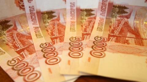Саратовчанка похитила 20 тысяч рублей из квартиры родственника