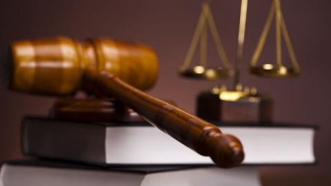 Забившие жертву до смерти на пустыре сельчане получили 16 лет тюрьмы на двоих