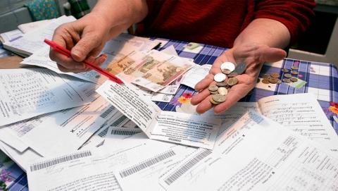 Малоимущие саратовцы будут получать субсидии даже при конфликте с управляющей компанией