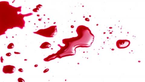 Под Хвалынском сельчанин пырнул ножом собутыльника и перерезал себе горло