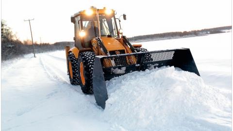 В Саратове коммунальные службы будут работать круглосучно при ухудшении погодных условий