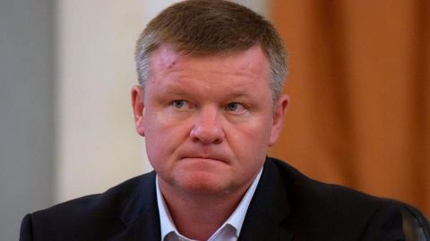 Михаил Исаев возмутился ситуацией с гибелью ребенка в канализационном колодце