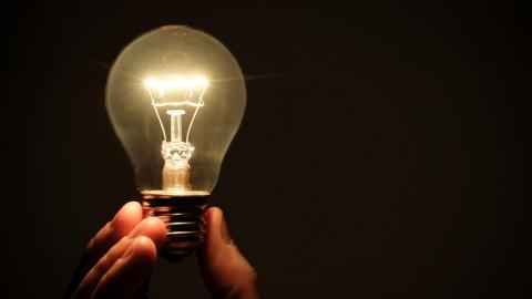 Непогода оставила без света уже 24 тысячи граждан  Саратовской области