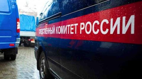 Следователи организовали проверку по факту гибели пенсионерки на пожаре в Аткарске