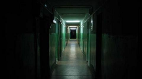 """Прокуратура сочла небезопасным саратовский квест """"Пока не сыграл в ящик"""""""
