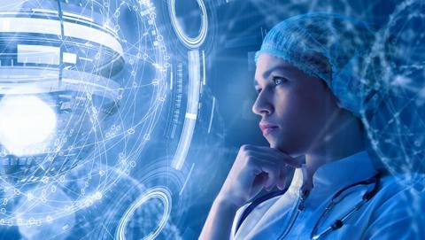 """В пресс-центре """"МК"""" в Саратове"""" расскажут об инновациях и развитии науки в регионе"""