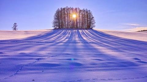Саратовские полицейские рассказали, как не замерзнуть на зимней дороге