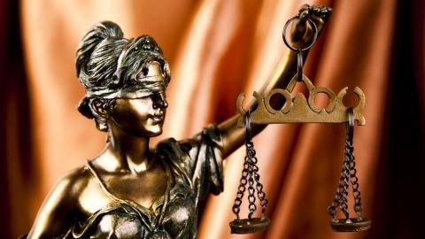 Под Энгельсом женщина получила 10 лет колонии за убийство сожителя