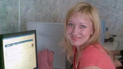 Daily Mail опубликовал подробности изнасилования со смертельным исходом в Красноармейске