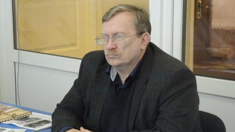 Директор центра экспертизы в строительстве рассказал об использовании науки для совершенствования потребления