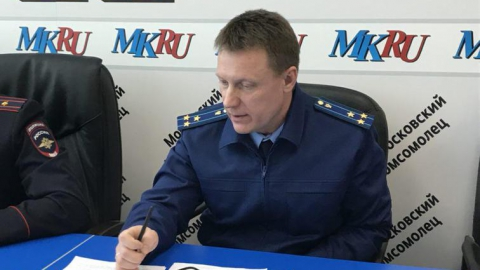 В Саратовской области в два раза выросло число мошенничеств