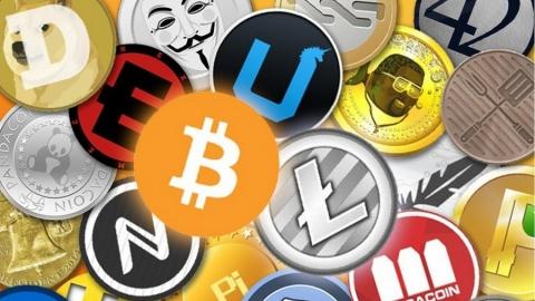 В Саратове мошенники украли криптовалюту у местных жителей