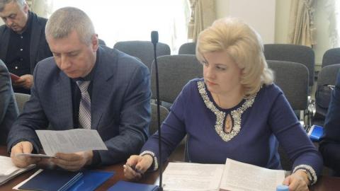 Доля муниципального жилья в домах АТСЖ Ленинского района оценивается в 6,2 процента