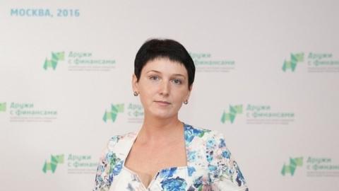 """Корреспондент """"МК"""" в Саратове"""" стала победителем журналистского конкурса ОНФ"""