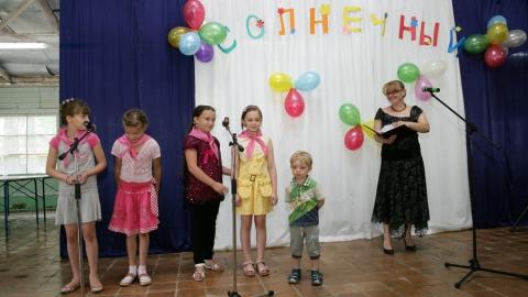 Епархия приняла решение о закрытии саратовского православного лагеря