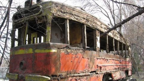 Саратовские предприятия потратили на обновление транспорта почти 400 миллионов