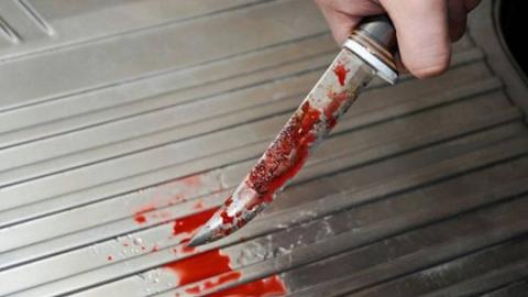 В Аткарске убившая безработного сожителя женщина предстанет перед судом