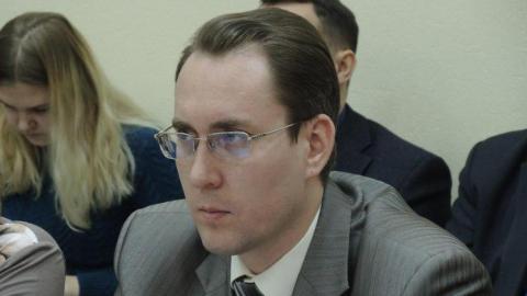 Дефицит бюджета города увеличится на 51 миллион рублей