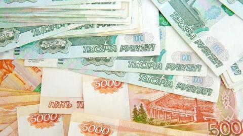 Безработная саратовчанка похитила более 40 тысяч рублей у пенсионера