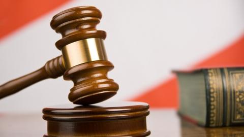 В Саратове осудили похитившую у клиентов более 9 миллионов главу турфирмы