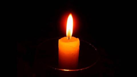 Соболезнования родным погибших в упавшем Ан-148 поступают со всех концов света