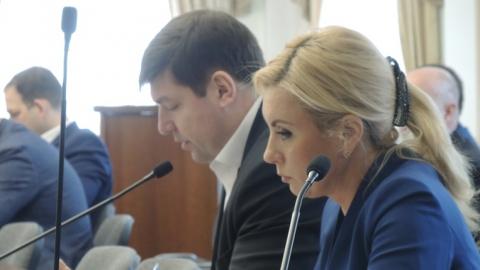 В ближайшие два года в Саратове снесут 29 самовольных построек