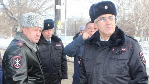 В Саратове закрыли кафе с некачественным алкоголем в Заводском районе