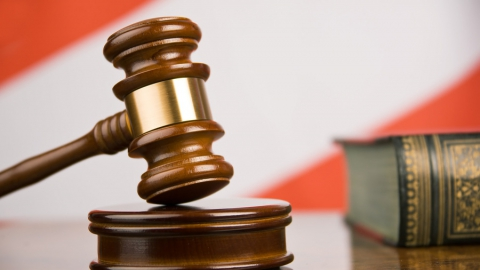 Заступившийся за подругу житель Ртищево осужден за причинение смерти ее сожителю