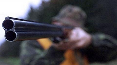 Саратовские браконьеры будут платить за убийство животных в разы больше