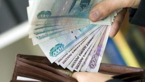 Работникам Саратовского автомобильного завода выплатили 55-миллионный долг по зарплате