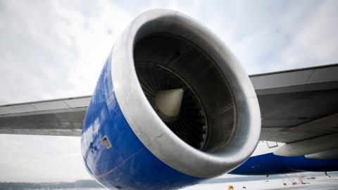 МАК: Причиной крушения самолета Ан-148 могло стать обледенение