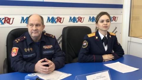 Вадим Богданов рассказал о возможном появлении единых кадетских стандартов
