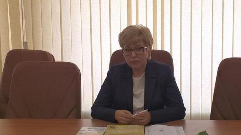 В Саратовской области в детских домах живут почти 700 детей
