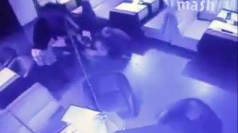 СК проводит проверку по факту драки в караоке с возможным участием следователей из Вольска
