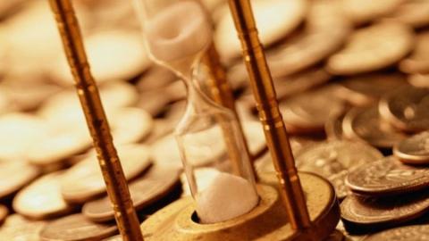 Саратовской области дадут рассрочку до 2024 года для погашения долгов
