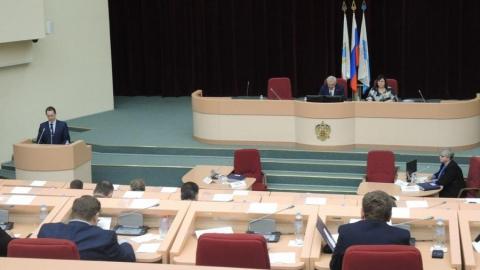 Саратов заработал 8,2 миллиона на приватизации городского имущества