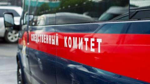 СК региона подтвердил, что на видео с потасовкой в караоке-баре следователи